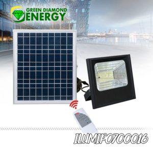 reflector solar industrial