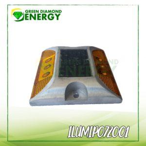 Luces de LED señalización